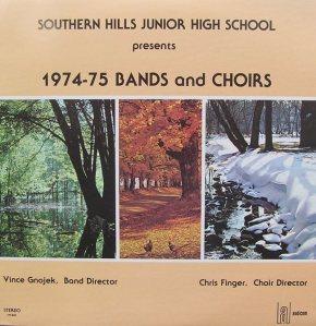 SCHOOL - SOUTHERN (1)