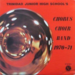 SCHOOL - TRINIDAD JR 4585 (1)