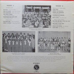 SCHOOL - TRINIDAD JR 4585 (2)