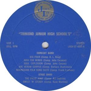 SCHOOL - TRINIDAD JR 4585 (3)
