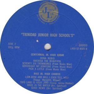 SCHOOL - TRINIDAD JR 4585 (4)