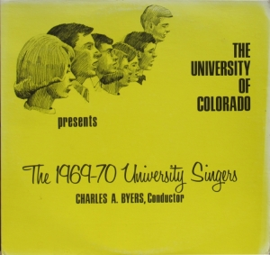 school-univ-colorado-38405-a-3