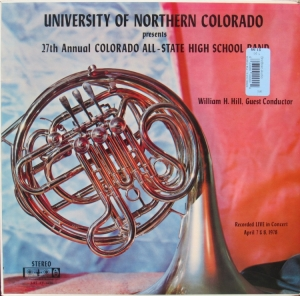 school-univ-nortern-co-6426-a-3