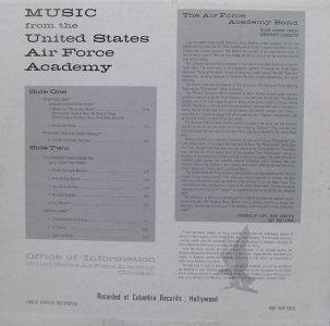 SCHOOL - USAF ACADEMY - CENTURY 682 (2)