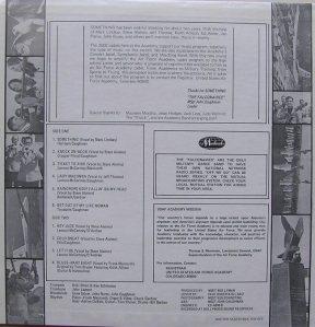 SCHOOL - USAF ACADEMY - CENTURY 704 (2)