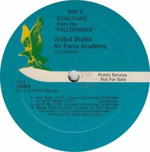 SCHOOL - USAF ACADEMY - CENTURY 704_0001