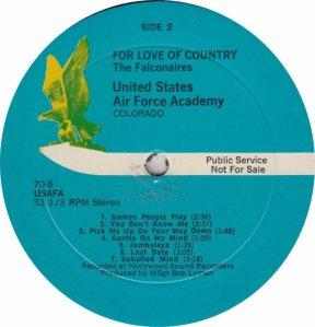SCHOOL - USAF ACADEMY - CENTURY 705_0001