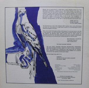 SCHOOL - USAF ACADEMY - CENTURY 712 (2)