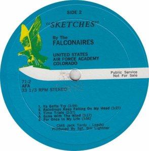 SCHOOL - USAF ACADEMY - CENTURY 712_0001