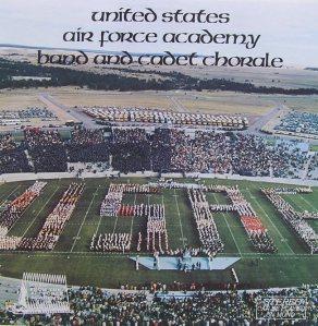SCHOOL - USAF ACADEMY - CENTURY 74682 (1)