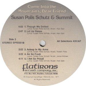 SCHUTZ & SUMMIT - FLATIRONS 5051 - RBA (1)