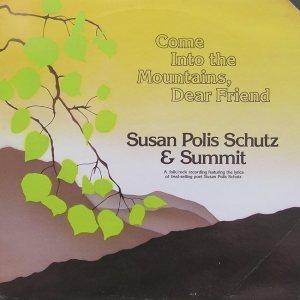 SCHUTZ & SUMMIT - FLATIRONS 5051 - RBA (2)