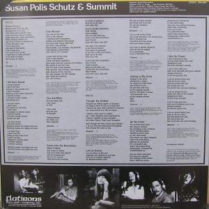 SCHUTZ & SUMMIT - FLATIRONS 5051 - RBA (3)