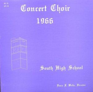 SOUTH HIGH - CENTURY 23907 (1)