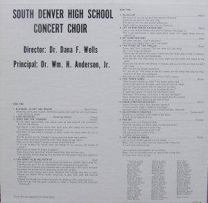 SOUTH HIGH - CENTURY 23907 (2)
