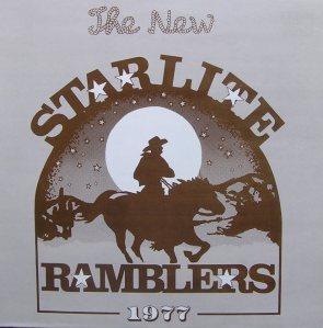 STARLITE RAMBLERS - RPI 10 - RBA (3)
