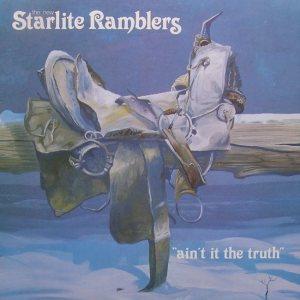 STARLITE RAMBLERS - RPI 20 (1)