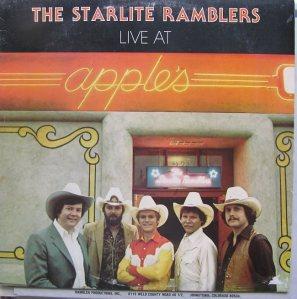 STARLITE RAMBLERS - RPI 40 - RAA (3)