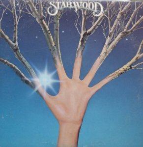 STARWOOD - COL 34785 C (1)