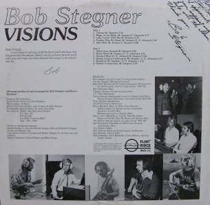 STEGNER BOB (2)