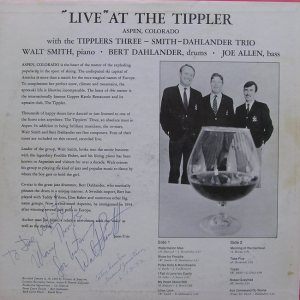 TIPLLER THREE (2)
