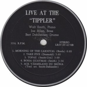 TIPPLER THREE - TIP 42708_0001