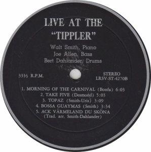 TIPPLER THREE - TIP 42708_0001