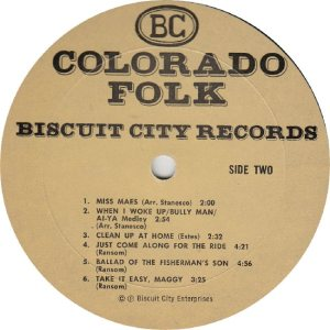 VARIOUS - BISCUIT CITY 1301 - RBA (1)