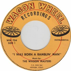WAGON WHEEL 704 (1)