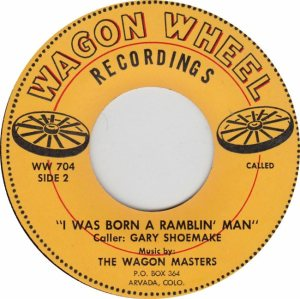 WAGON WHEEL 704 (2)