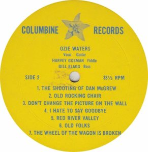 WATERS OZIE - COLUMBINE 1_0001