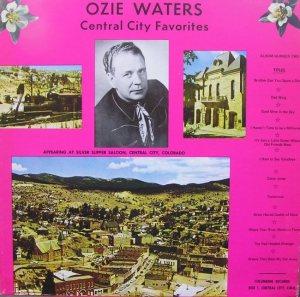 WATERS OZIE - COLUMBINE 2 (1)
