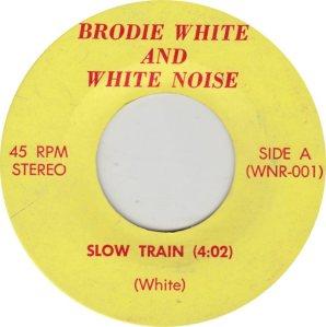 WHITE BRODIE & WHITE NOISE - WHITE NOISE 1_0001