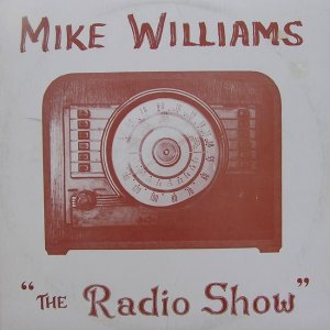 WILLIAMS MIKE - BFDEAO 1 - RBA (2)