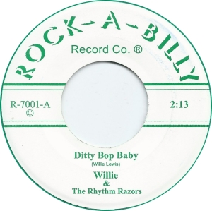 willie-and-the-rhythm-razors-im-wondering-now-rockabilly-record-co (1)