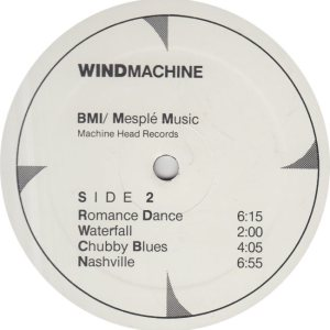 WIND MACHINE - BMI 1 R_0001