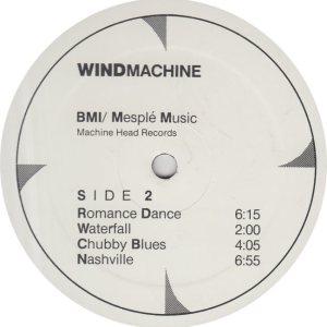 WIND MACHINE - BMI 1 R_0001