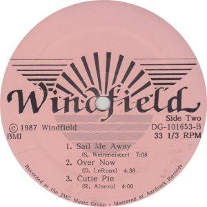 WINDFIELD - JMC 101653_0001