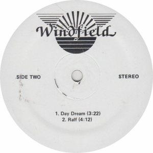 WINDFIELD - WF1 _0001