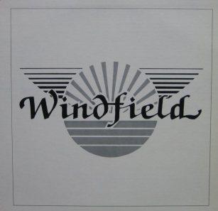WINFIELD WF1 C (1)