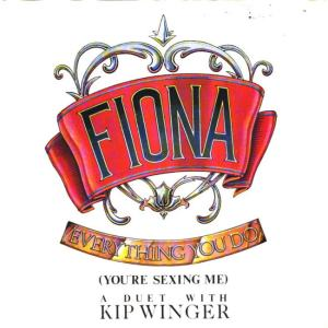 WINGER W FIONA (4)