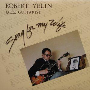 YELIN ROBERT - AMERICAN C (1)