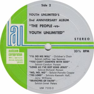 YOUTH UNLIMITED - AUDICOM 7222 - RBA (1)