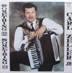 ZELLER CARL - CUCA 2112 (1)