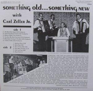 ZELLER CARL - CUCA 2112 (2)