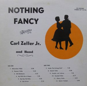 ZELLER CARL - CZI 122 (1)