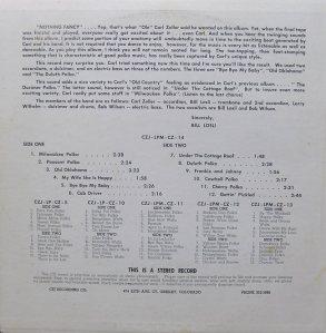 ZELLER CARL - CZI 122 (2)