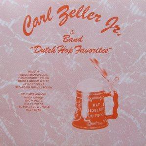 ZELLER CARL - CZI 16 (1)