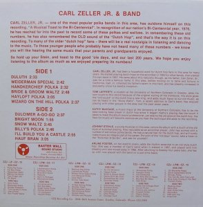 ZELLER CARL - CZI 16 (2)