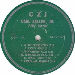 ZELLER CARL - CZJ 122 _0001